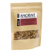 100g Green Tree Palo Santo Wood Chips