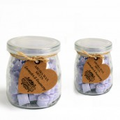 2 x Aroma Wax Melts - Lavender and Rosemary
