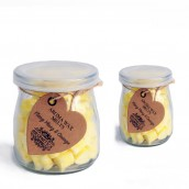 2 x Aroma Wax Melts - Ylang Ylang and Orange