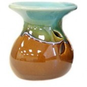 Classic Ceramic Oil Burners