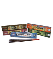 Incense Special Offers