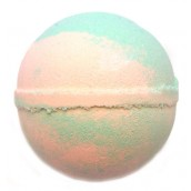 Hawaiian Mango Bath Bomb