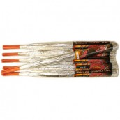 3 Packs of Red Dragon Incense - Jasmine Dream