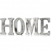 Shabby Chic Letters - Home