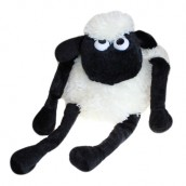 Simon the Sheep Bag