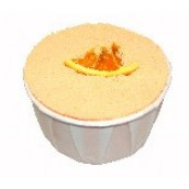 6 Shea Butter Souffles Offer 2 - Save £££££s