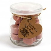 2 x Soy Wax Fragrance Melts Jars - Coffee Trader