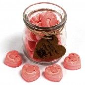 Soy Wax Fragrance Melts Jars