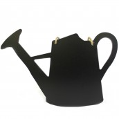 Chalk Board - Watering Can